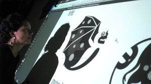 Neomaya Bat