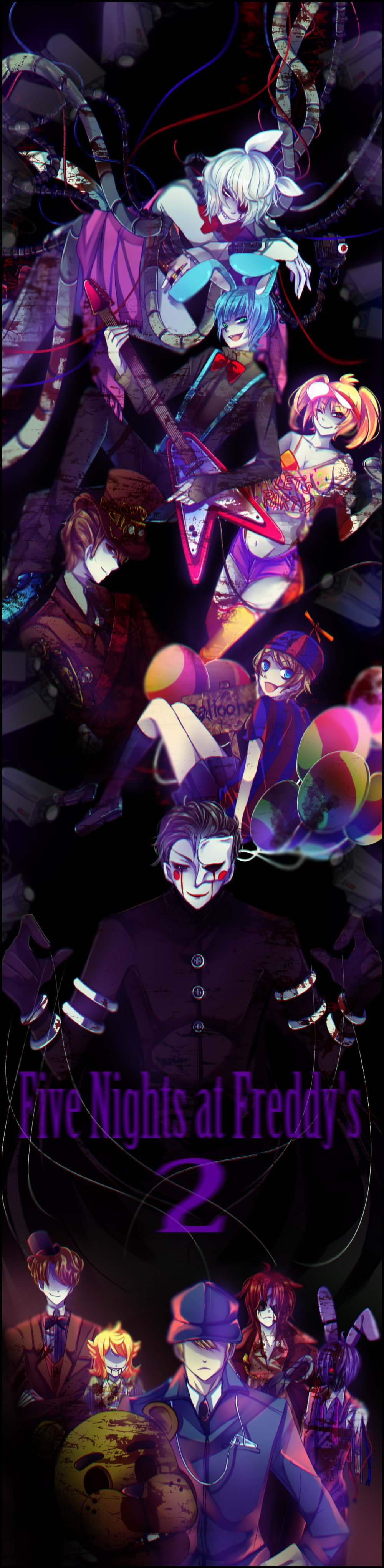 http://orig15.deviantart.net/33a5/f/2014/359/2/8/five_nights_at_freddy_s2_by_gatanii69-d8b5rb0.jpg