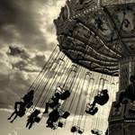Tivoli by OnurY