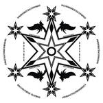 Kula Emblem