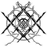 Lyzer Emblem