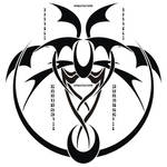 Lilith Emblem
