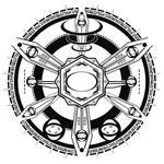Orochi Emblem