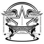 Terry Emblem