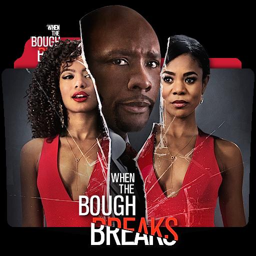 when the bough breaks movie 2016
