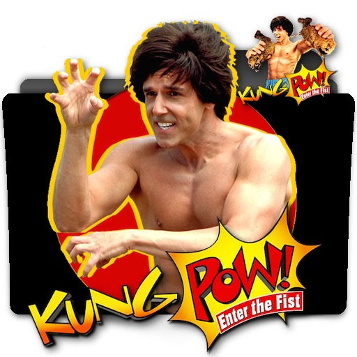kung pow download movie
