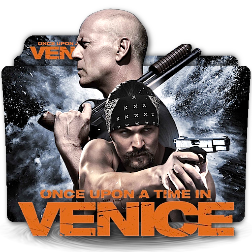 once_upon_a_time_in_venice_v2_movie_folder_icon_by_zenoasis-db9ruwr.png