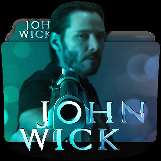 john wick mp4 download fzmovies