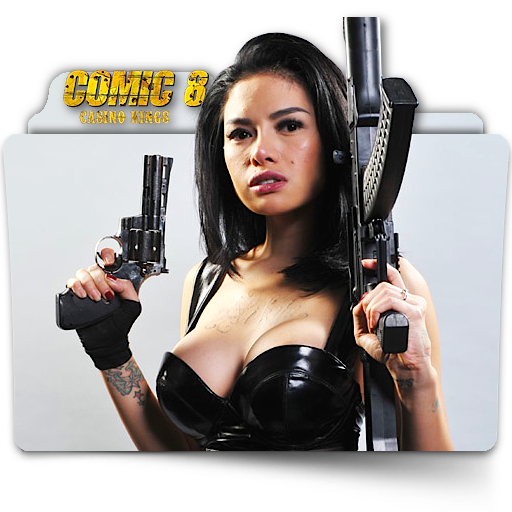 Comic 8 indonesian nikita mirzani folder icon by zenoasis on comic 8 indonesian nikita mirzani folder icon by zenoasis reheart Image collections
