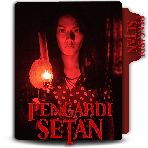 Pengabdi setan indonesian vertical movie folder by zenoasis on pengabdi setan indonesian vertical movie folder by zenoasis stopboris Choice Image