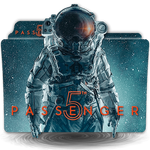 5th  Passenger movie fodler icon