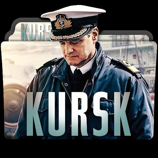 Kursk movie folder icon by zenoasis on DeviantArt