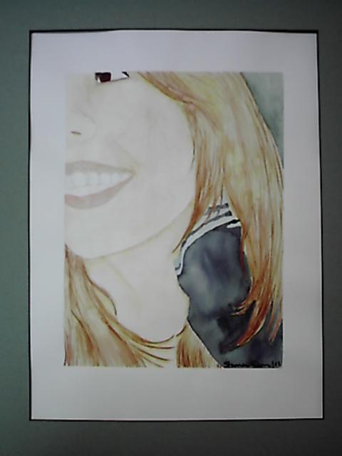 <img50*0:http://fc00.deviantart.net/fs36/f/2008/287/c/3/Smile_For_Me_by_Shatonic.jpg>