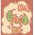Whimsicott Icon by CommonDusty