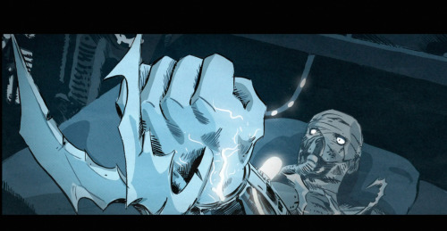 Super Shredder 2 By Lullabystars On Deviantart