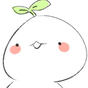 pakeji's Profile Picture