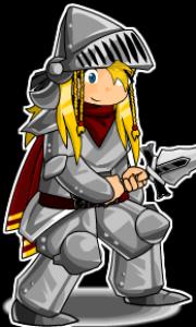 Ask-MattEBF's Profile Picture