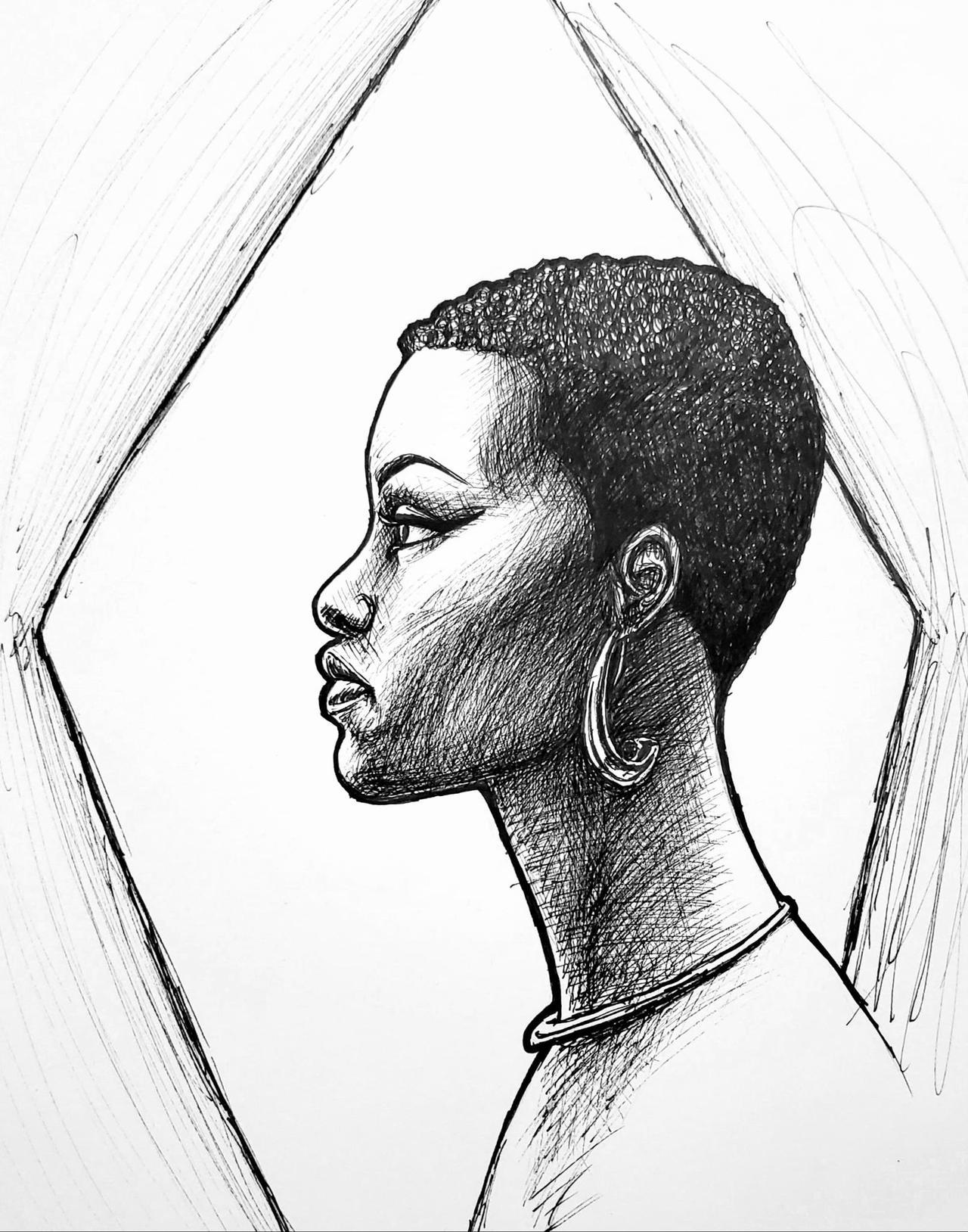 Profile Kamara