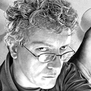 MenschUndLicht's Profile Picture