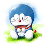 Do-the-Doraemon