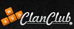 ClanClub logo