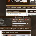 AirsoftClub newBETA