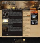 BF Play4Free fansite