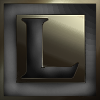 LOL icon with transparency by camoway
