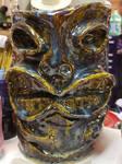 Freaky Tiki- Pandemic Pots