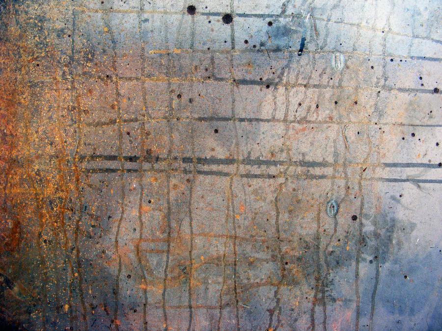 Glasgow Textures 13 by UnderlandStock