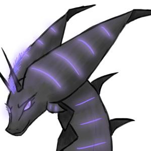 Safyr3's Profile Picture