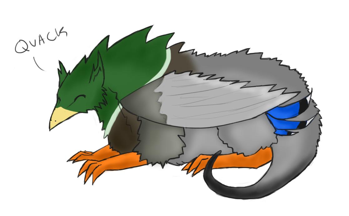 Travelers (Character Sheets) Gip_quacks_by_safyr3-dbafx41