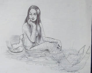 patito enamorado by indra13