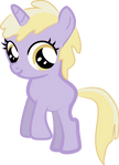 Dinky Hooves - Rearing Up