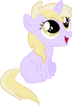 DH - Awefoally Adorable