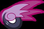 Scootamark Mk.2 by Creshosk