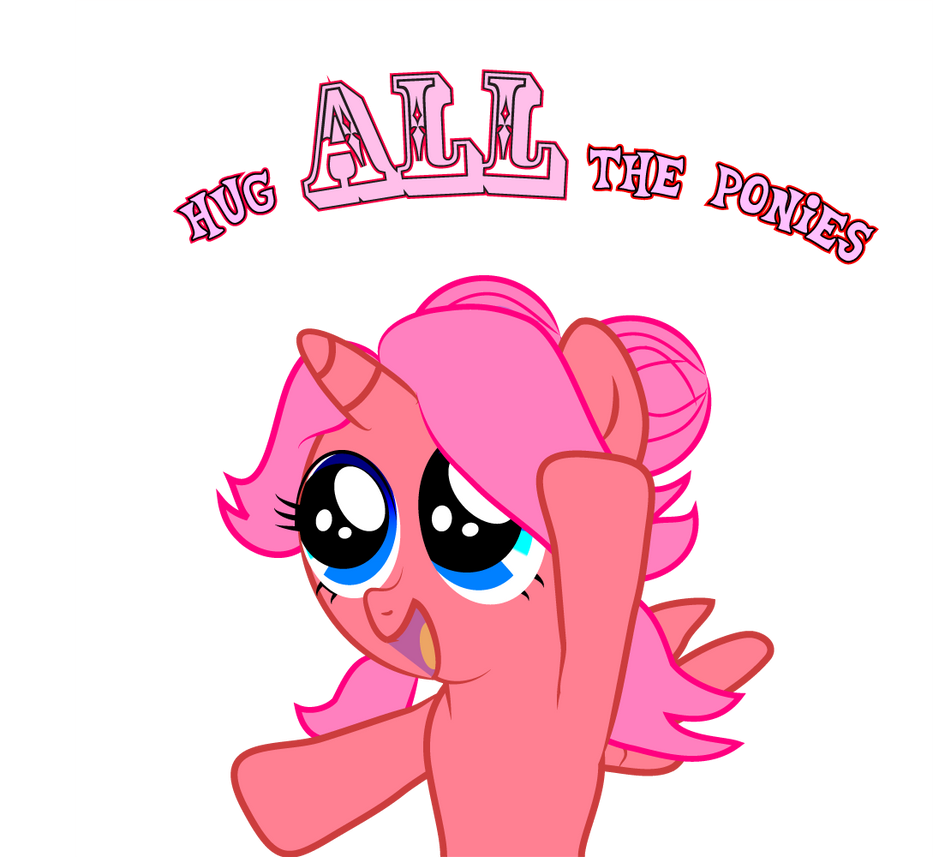 cherry_bloom___hug_all_the_ponies_by_cre