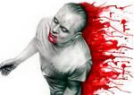 Hannibal Lecter (Anthony Hopkins)