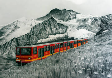 SwissRail