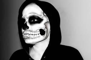 skelet0r
