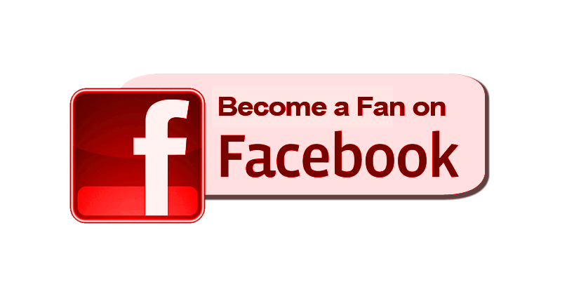 Image result for join us on facebook
