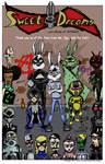 CKS Fan Poster