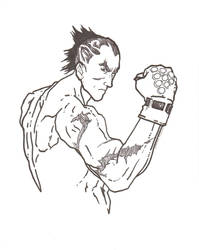 Kazuya-gun