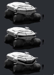 bubblecars thumbs