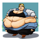 18 Fatty