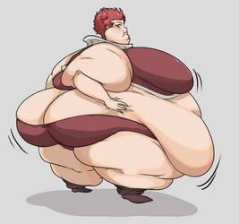 Sully Fatty Patreon Request