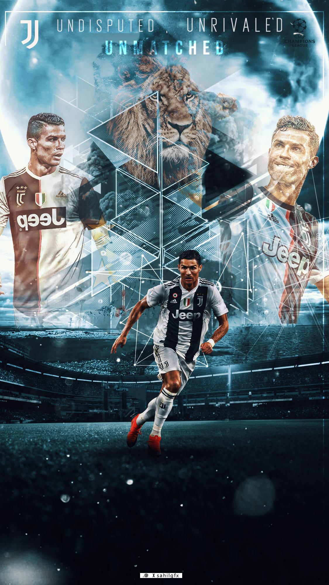 Cristiano Ronaldo Wallpaper By Fedoradouchebag On Deviantart