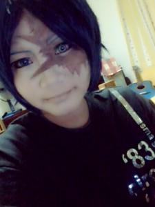 AkiraManami's Profile Picture