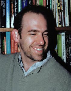jwebbermedia's Profile Picture