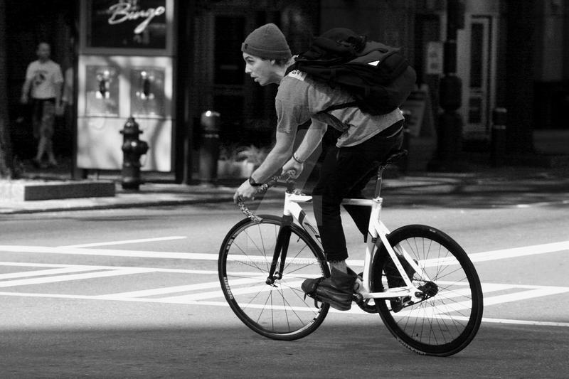 IMG 3335cycle by jwebbermedia